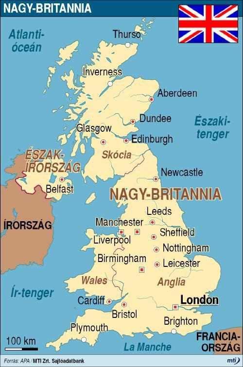 nagy britannia térkép Hasznos tudnivalók nagy britannia térkép