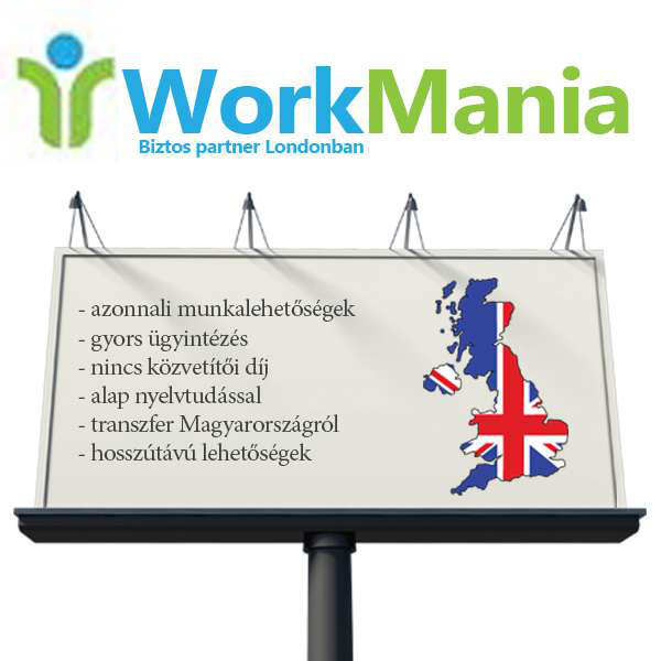 workmancover